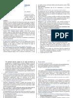 Cuestionario - Resumen Contratos