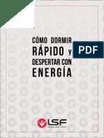 dormir rápido y despertar con energía.pdf