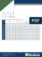 plain_washers_bs4320.pdf