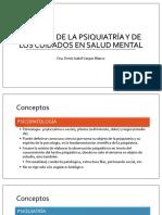 Tema 1 HISTORIA DE LA PSIQUIATRÍA Y DE LOS CUIDADOS.pptx