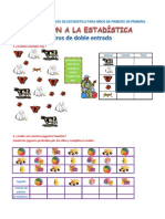 cienciaytecnologa-140517103159-phpapp01.pdf