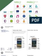Moto_G5_UG_pt-BR.pdf