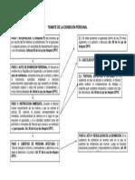 TRAMITE DE LA EXHIBICIÓN PERSONAL.pdf