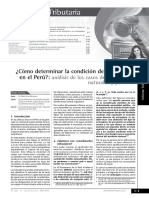 sucursales.pdf