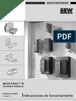 MOVITRAC_sew.pdf
