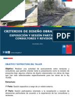 Criterios de Diseño de Obras de Riego.pdf