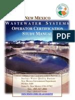Wastewater Operator Study Manual.pdf