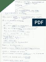 PRACTICA_DRENAJE_DE_MINA01.pdf