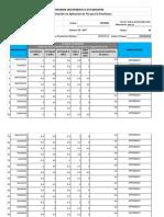 SEGUIMIENTO_A_ESTUDIANTES__NOTAS_FINALES.pdf