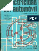 Electricidad del Automotor(Roberto San Pedro).pdf