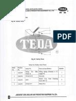 Manual Llave de Tuberia