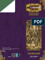 31747085-Guia-del-jugador.pdf