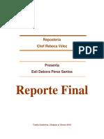 195407866-Reposteria-Final.pdf