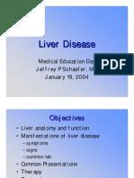 20040129_liver