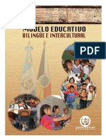 MODELO EDUCATIVO BILINGÜE E INTERCULTURAL.pdf