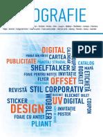catalog-print.pdf