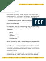BREC_modulo 4_Passo_3.pdf