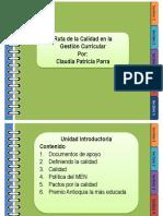 pei-131212190816-phpapp01.pdf