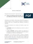 Manual-de-Certificacao-Profissional.pdf