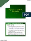 Seguranca e Auditoria - Introducao.pdf