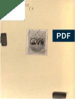 Colección de Obras y Documentos Relativos a La Historia Antigua y Moderna de Las Provincias Del Río de La Plata Tomo Sexto - De Angelis Pedro