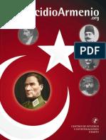 libro-genocidio-armenio.pdf