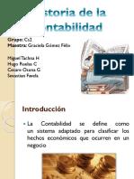 historiadelacontabilidad-111226151458-phpapp02.pptx