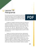 Estadistica TF.pdf