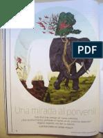 UNA MIRADA AL PORVENIR Nov2010.pdf