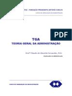 apostila-de-tga-unipac.pdf