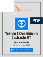 Test de Razonamiento Abstracto N°1 - Jovenesweb.pdf