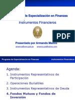 3. Gobierno Corporativo.pptx