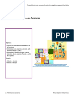 Copia de PMM C04 RepasoFactorizacion