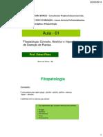 07-09-59-historico-aula01.pdf