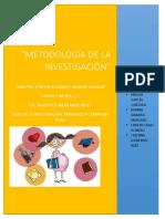 Investigacion-Del-Embarazo-a-Temprana-Edad.docx