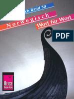 04 Kauderwelsch Norwegisch Wort für Wort.pdf