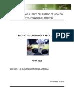 70372999-Proyecto-Juguemos-a-Reciclar-2-Docx-3-1.docx