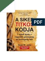 Noah_St._John_-_A_siker_titkos_kodja.pdf