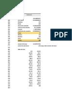 Datos_Volumen
