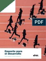 Deporte-para-el-desarrollo.pdf