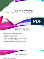 Presentación1 paf