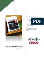 01.CCNA 200-125 (Access-list Sim 1).pdf