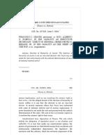 Chavez v. Romulo, G.R. No. 157036, June 9, 2004