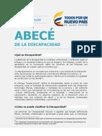 ABC-de-la-discapacidad.pdf