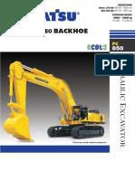 PC850-8E0_CEN00384-03_201506
