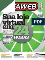 RevistaLocaweb35.pdf