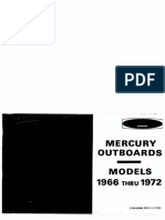 66-72.pdf