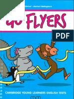 Go Flyers.pdf