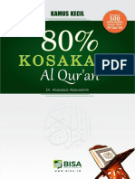 Bahasa Arab alquran.pdf
