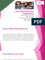 Trabajo de Comunicación Lingüística viernes.pptx